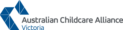 Australian Childcare Alliance Victoria