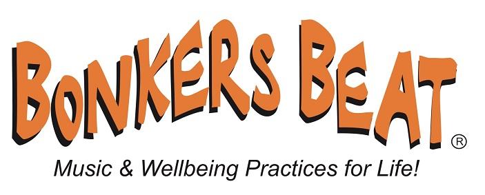 Bonkers Beat