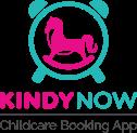 kindynow