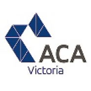 ACAV Members' Meeting - Eastern suburbs